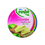 pinar-ucgen-peynir-light-12-5-gr