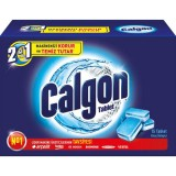 calgon-tablet-15-li