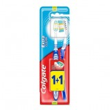 colgate-dis-fircasi-extra-clean-1-1