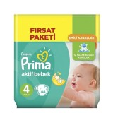 prima-firsat-no-4-maxi